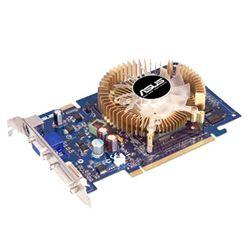 كارت گرافيك - VGA ايسوس-Asus EN8600GT MAGIC 512MB