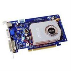 كارت گرافيك - VGA ايسوس-Asus EN8500GT MAGIC 512MB