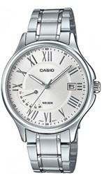 ساعت مچی مردانه  -Casio MTP-E116D-7AVDF
