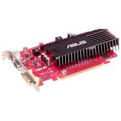 كارت گرافيك - VGA ايسوس-Asus EAH3450   512MB