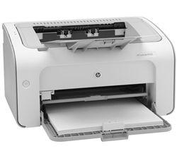 چاپگر-پرینتر لیزری اچ پي-HP  P1102