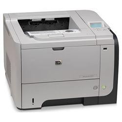 چاپگر-پرینتر لیزری اچ پي-HP P3015d