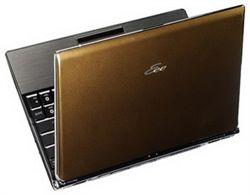 لپ تاپ - Laptop   ايسوس-Asus Eee PC S101H