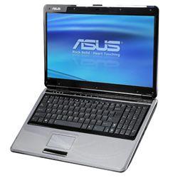 لپ تاپ - Laptop   ايسوس-Asus  X8AIJ