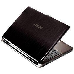 لپ تاپ - Laptop   ايسوس-Asus X85SE