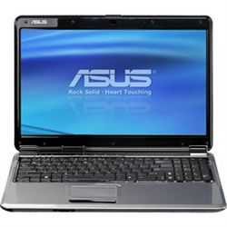 لپ تاپ - Laptop   ايسوس-Asus X61SL