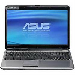 لپ تاپ - Laptop   ايسوس-Asus X61Q