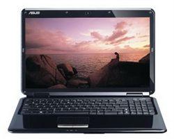 لپ تاپ - Laptop   ايسوس-Asus X5CQ