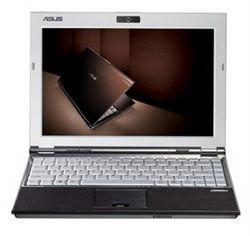 لپ تاپ - Laptop   ايسوس-Asus U6VC