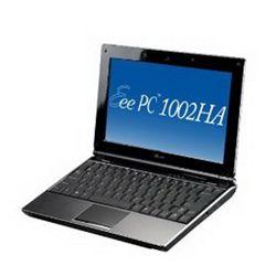 لپ تاپ - Laptop   ايسوس-Asus N50Vc