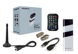 كارتهای ويدئويی گيگابايت-Gigabyte GT-U8000A-RH