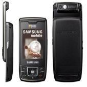 گوشی موبايل سامسونگ-Samsung D880 Duos