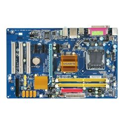 مادربورد - Mainboard گيگابايت-Gigabyte GA-P31-ES3G
