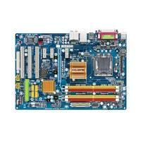 مادربورد - Mainboard گيگابايت-Gigabyte GA-EP41-UD3L
