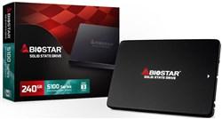 هارد پر سرعت-SSD  بایواستار-BIOSTAR 240GB-S100 SSD