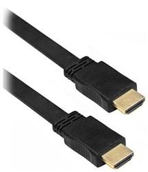 کابل -مبدل -رابط--تبدیل پورت ها پی نت-P-net 1.5M HDMI Cable