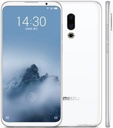 گوشی موبايل  -Meizu  16 Plus