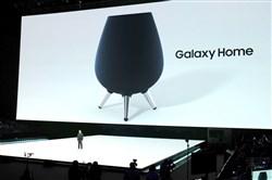 دستیار صوتی- بلندگو -اسپیکر  هوشمند-SMART سامسونگ-Samsung Galaxy Home