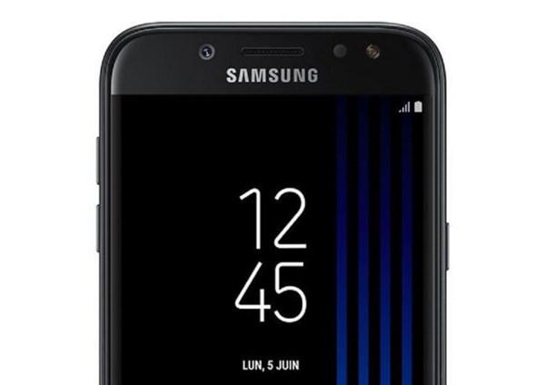 قیمت جدید گوشی جی فایو پرو