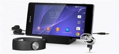 اکسپریا Z2 دارای بهترین صفحه نمایش سری اکسپریا تا به امروز است؛ چه تکنولوژی هایی پشت آن است؟