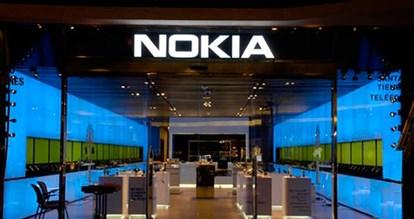 به زودی نوکیا 9 با نمایشگر بزرگتر از نوکیا 8 به بازار می آید