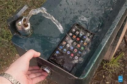 نقد و بررسی  تخصصی گوشی سامسونگ گلگسی نوت هشت - Samsung Galaxy Note 8