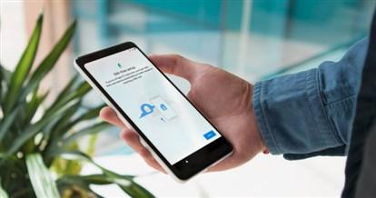 گوگل پیکسل 2 و 2 XL به عنوان اولین گوشیهای مجهز به ESIM معرفی شدند؛ اما کاربرد این ویژگی چیست؟