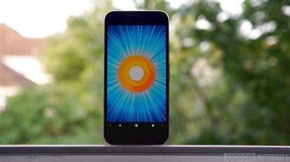 گوشی اچ تی سی  U11 در ماه نوامبر به اندروید 8 اوریو بروزسانی خواهد شد