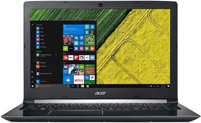 کاهش قیمت و تخفیف برای لپ تاپ جدید ایسر- Aspire A515-51G