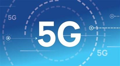 کوالکوم، ZTE و چاینا موبایل با موفقیت سیستم رادیویی جدید 5G را تست کردند