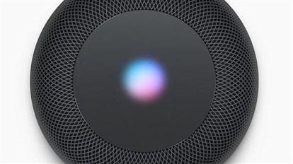 اپل احتمالا 4 میلیون اسپیکر هوم پاد را در سال 2018 عرضه خواهد کرد