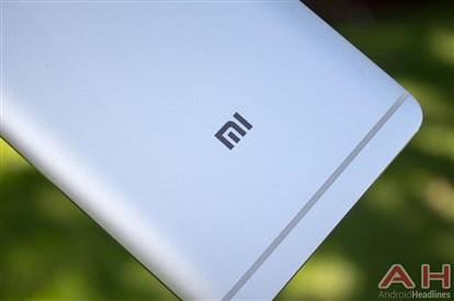 شیائومی در ماه مارس از گوشی های Mi 7 و Mi 7 پلاس  با قیمت 408 و 435 دلار رونمایی می کند