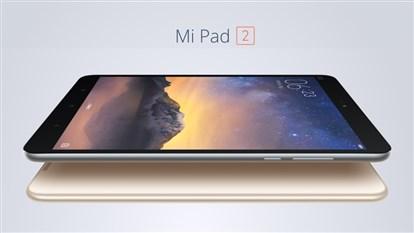 کاهش قیمت و تخفیف برای تبلت خوش قیمت شیائومی -Xiaomi Mi Pad 2