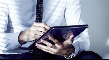 لپ تاپ  جدید دو در یک  ایسوس  سری ZenBook Flip S  با نام  Asus UX370UA به بازار ایران آمد