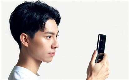 گوشی HTC U11 EYEs با قیمت 505 دلار و دوربین سلفی دوگانه رونمایی شد
