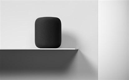 پیش فروش اپل هوم پاد با قیمت 499 دلار از روز جمعه آغاز می شود