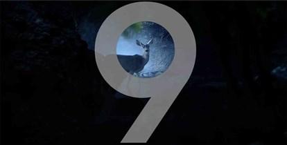 تماشا کنید: ویدیوهایی رسمی از گلکسی اس 9 که قابلیت حرکت آهسته و اموجیهای سه بعدی را نشان می دهند
