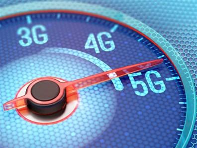شیائومی، سونی و دیگر شرکتها در سال 2019، گوشی های 5G را روانه بازار خواهند کرد