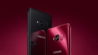 سامسونگ رسما از گوشی لوکس Galaxy S Light Luxury  با قیمت 625 دلار پرده برداشت