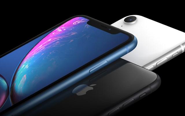 گوشی iPhone Xr  با قیمتی ارزان تر از iPhone XS رسماً معرفی شد