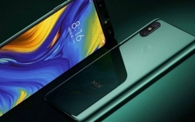 با گوشی جدید شیائومی Mi Max 3  آشنا شوید ؛  فناوری 5G و قیمت 474 دلاری