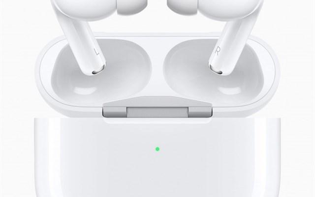 با  قیمت و مشخصات  Apple AirPods Pro  آشنا شوید