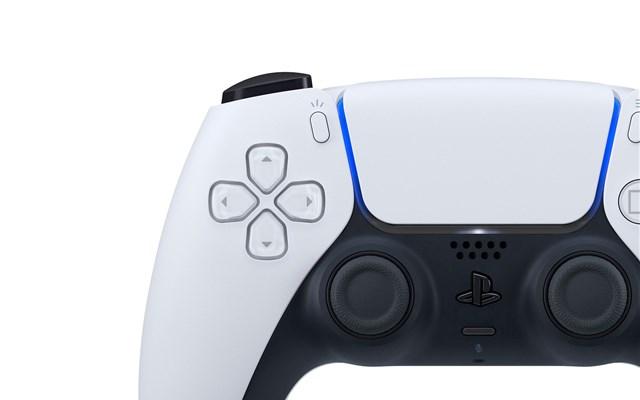 بررسی تخصصی  PS5 - پلی استیشن 5 سونی -  Sony PlayStation 5