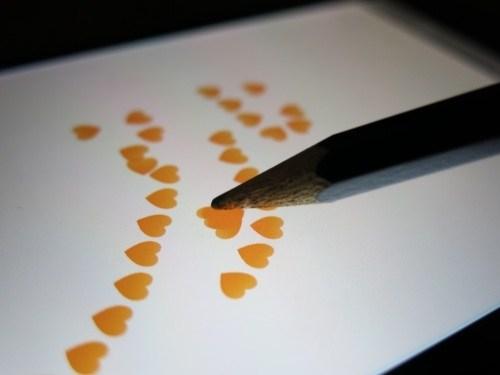 یادداشت برداری با قلم تصاویر Xperia Z Ultra