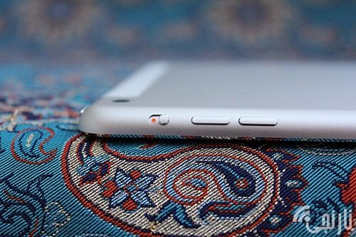 تصاویر iPad Air Wi-Fi - 64GB