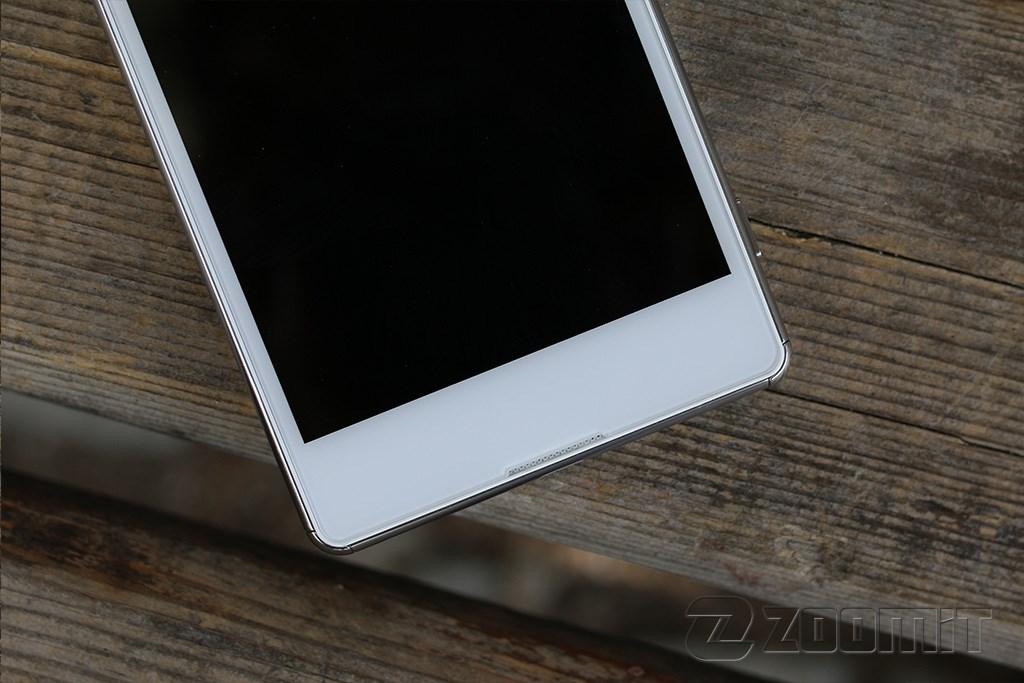 تصاویر Xperia M5