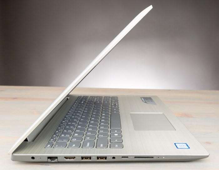 تصاویر  Ideapad 320-AMD FX-9800P-8GB-1TB-4GB-FULL HD