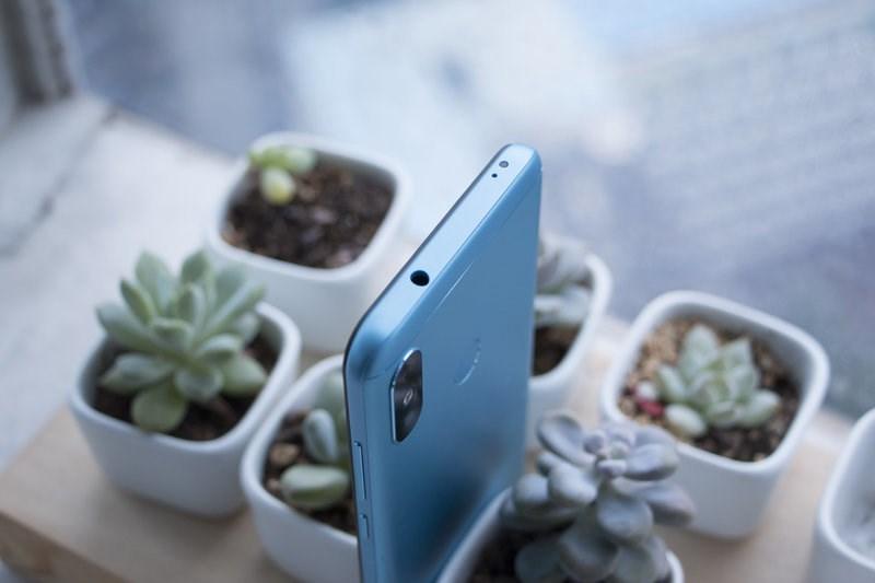 تصاویر Redmi 6 Pro -64GB