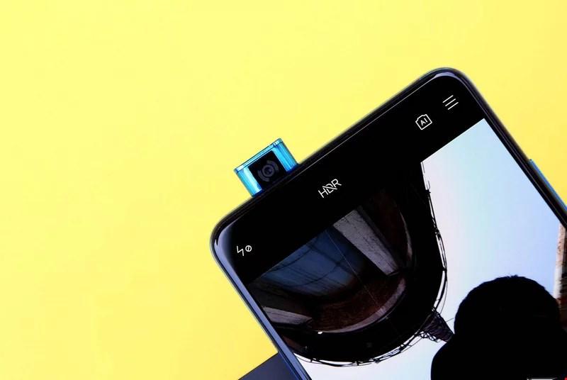 تصاویر Redmi K20 Pro