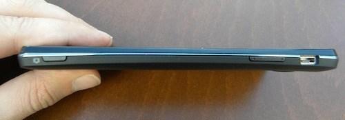 تصاویر  Xperia TX-LT29i